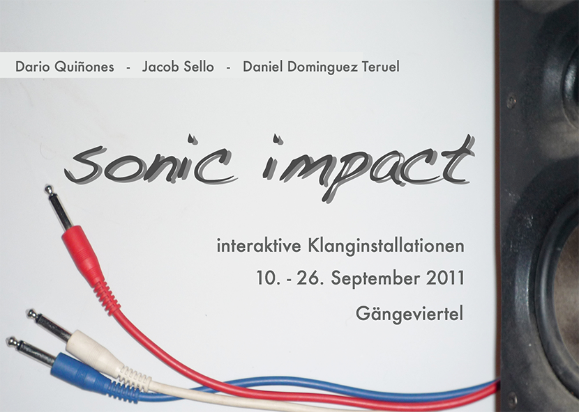 flyer_sonic_impact_front
